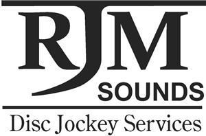 RJM SOUNDS DJ, AV & ENTERTAINMENT
