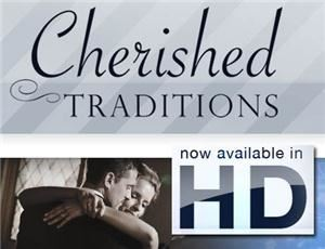 Cherished Traditions, Tulsa — Since its founding in 2000, Cherished Traditions has artfully crafted over 1000 wedding videos in various styles. We've also built Hollywood's largest paintball arena out of a car door laughy taffy.