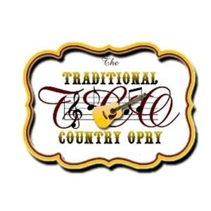 The Traditional Country Opry
