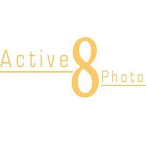Active8 Photo - Charleston