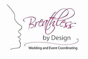 "Breathless By Design, Savannah — Savannah's premier full service Wedding and Event Design Company.  Let us leave you, ""Breathless""."