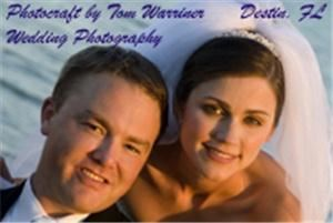 Photocraft by Tom Warriner