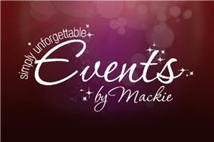 Events by Mackie
