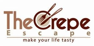 The Crepe Escape Caterers