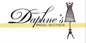 Daphne's Design Bridal Boutique