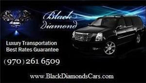 Aspen Limo Transportation | Eagle Airport Aspen Limo | Vail Airport Snowmass Transportation | Denver