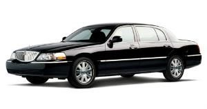 Pacific Northwest Limousine Service, LLC