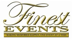 Finest Events - Sarasota