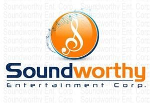 Soundworthy Music Entertainment Corporation, Miami
