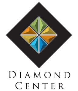 Diamond Banquet Center, Novi