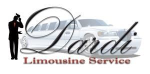 Dardi Limousine & Town Car Service San Jose,San Francisco,Oakland, & Surrounding Cities Bay Area CA.
