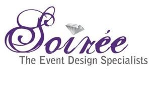 Soiree: The Event Design Specialists