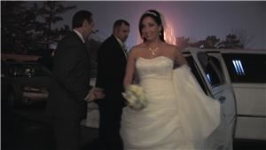 A Metro VP Wedding Video of Jackson