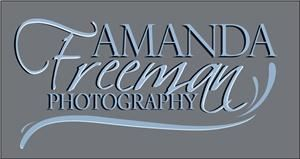 Amanda Freeman Photography