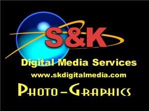 S&K Photo-Graphics