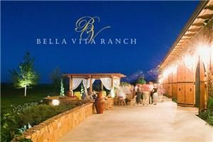 Bella Vita Ranch