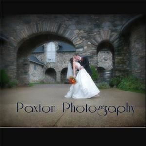 Paxton Photography