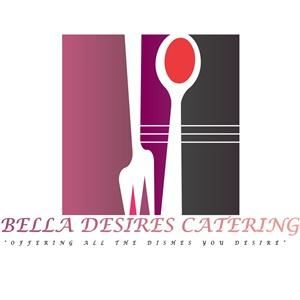 Bella Desires Catering