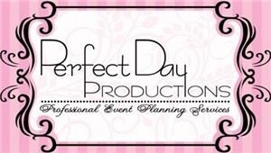 Perfect Day Productions