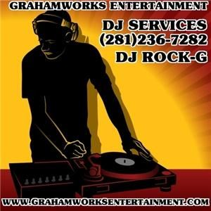 Grahamworks Entertainment