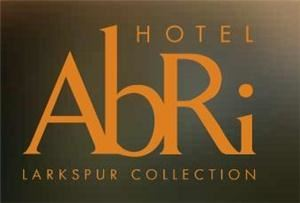 Hotel Abri Union Square, San Francisco