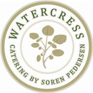 Watercress Catering