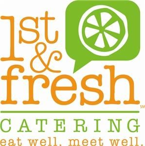 1st & Fresh Catering