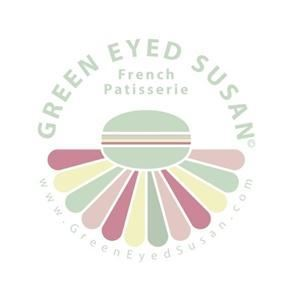 Green Eyed Susan