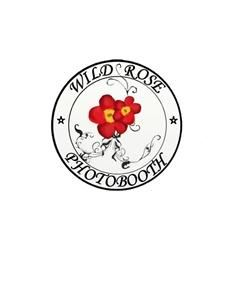 Wild Rose Photobooth