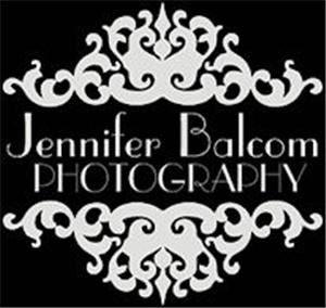 Jennifer Balcom Photography