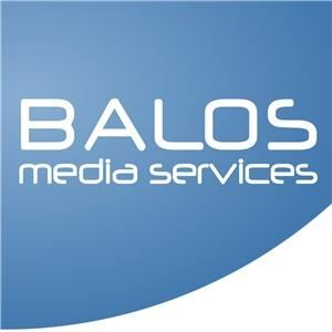 Balos Media Services and Videography