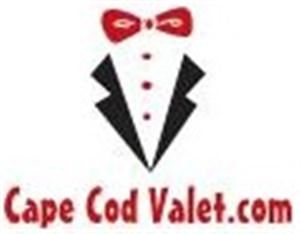 Cape Cod Valet Parking