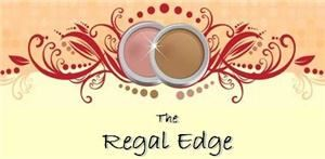 The Regal Edge