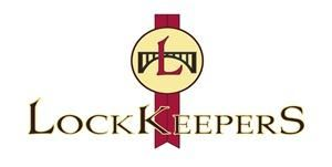 Lockkeepers, Cleveland