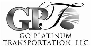 Go Platinum Transportation LLC