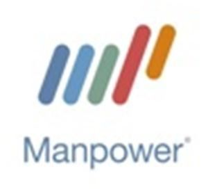 Manpower Conventions & Hospitality