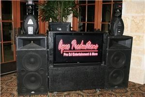Apex Productions