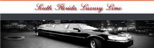 South Florida Luxury Limo