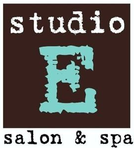 Studio E Salon & Spa