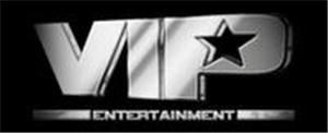 V.I.P. Entertainment