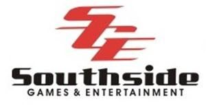 Southside Games and Entertainment