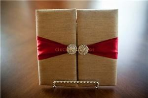 ChicLeVogue Luxury Invitations and Stationery