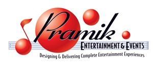Pramik Entertainment