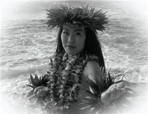 "Wanna Hula?, Honolulu — Specializing in bridal hula lessons and Polynesian entertainment.  ""Wedding guest loved the hula show and the Fire Dancers. A definite MUST at your next event.""  