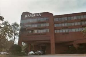 Ramada Inn & Conference Center Tallahassee