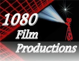 1080 Film Productions