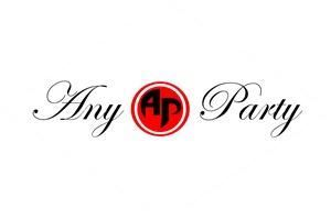 Any Party DJ