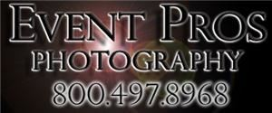 Event Pros Photography
