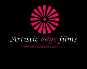 Artistic Edge Films