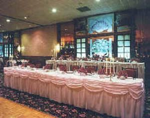 Ballrooms, Nikos, Bridgeview
